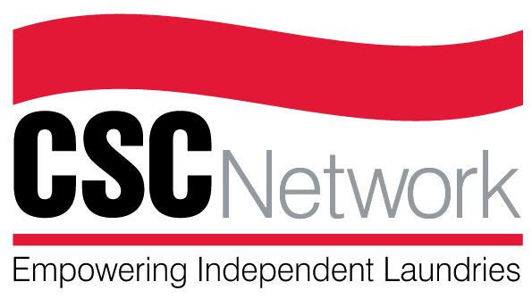 CSC Network Logo
